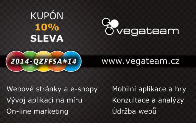 webové stránky a e-shopy